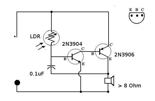 file ldr wiring diagram jpg